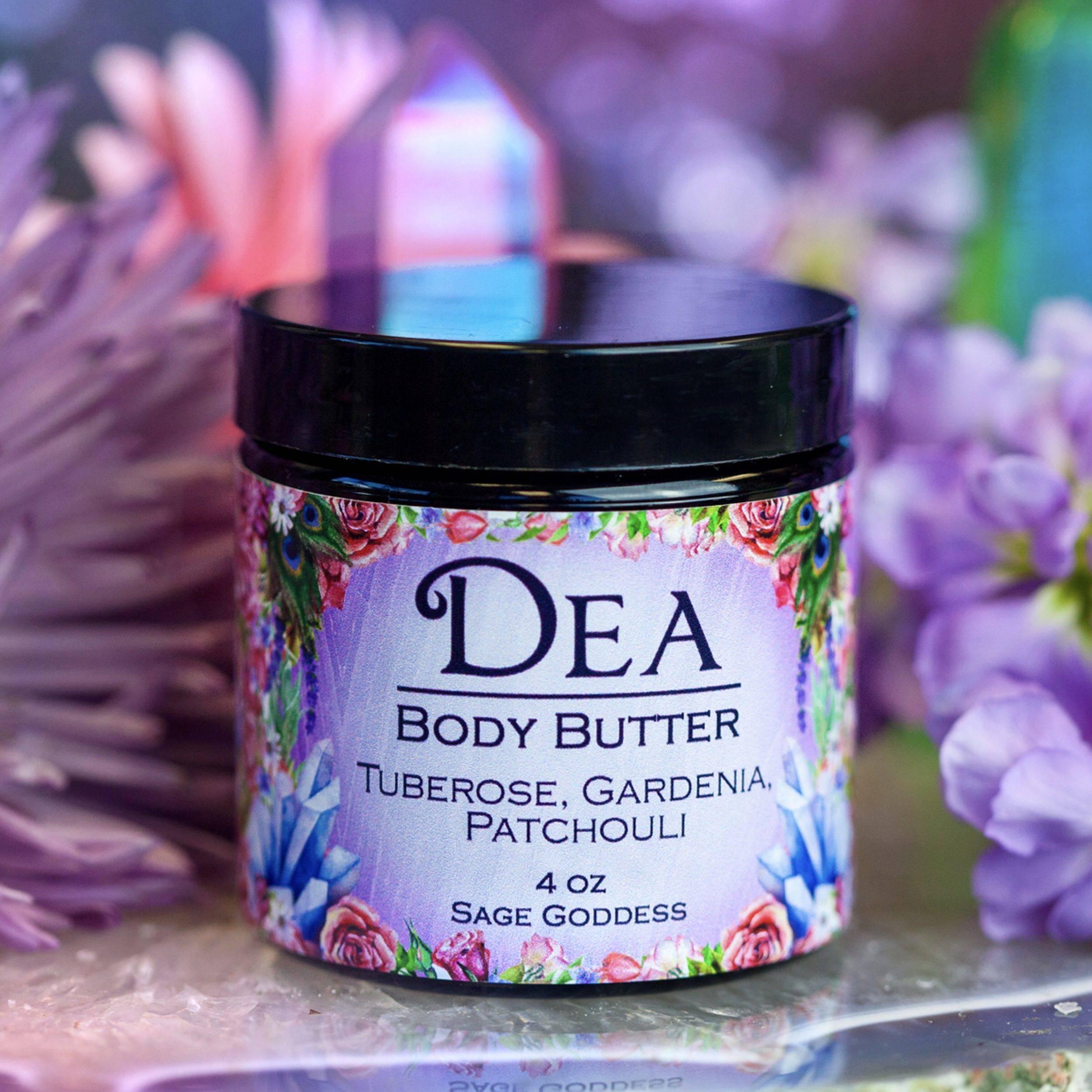 Dea_Body_Butter_11_14