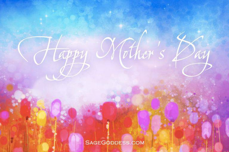 Happy-Mother's-Day
