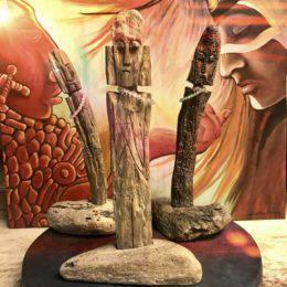 Altar & Home Decor