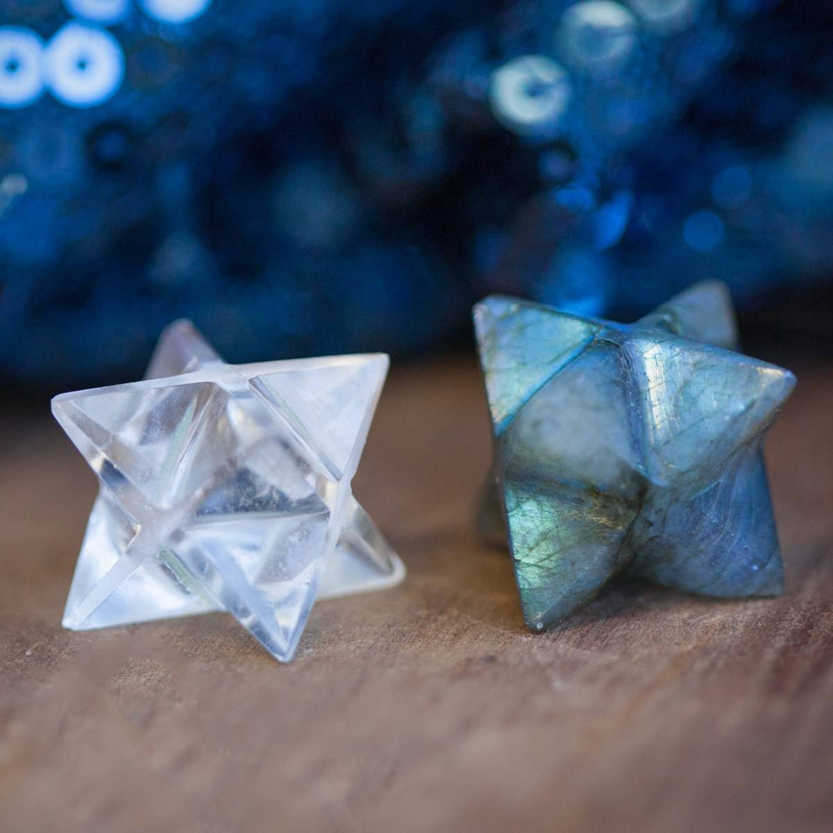 Moon Magic Merkaba Duo 4_22