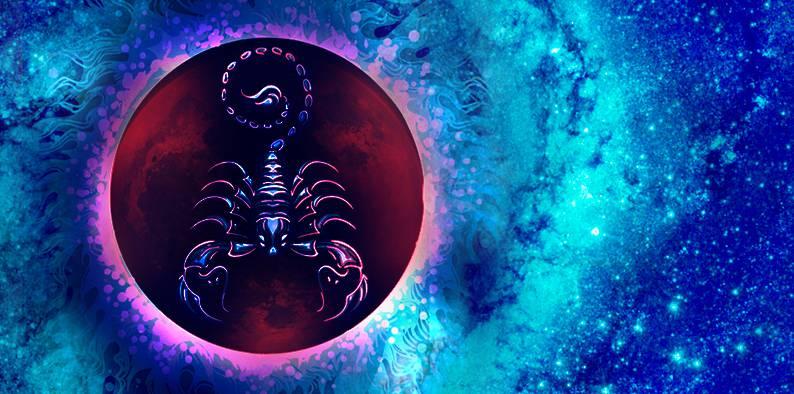 Moon_InScorpio_Feature