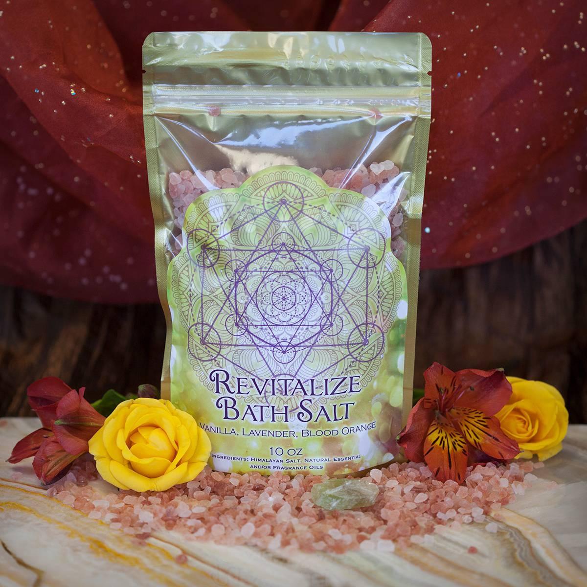 Revitalize Bath Salts 4_25
