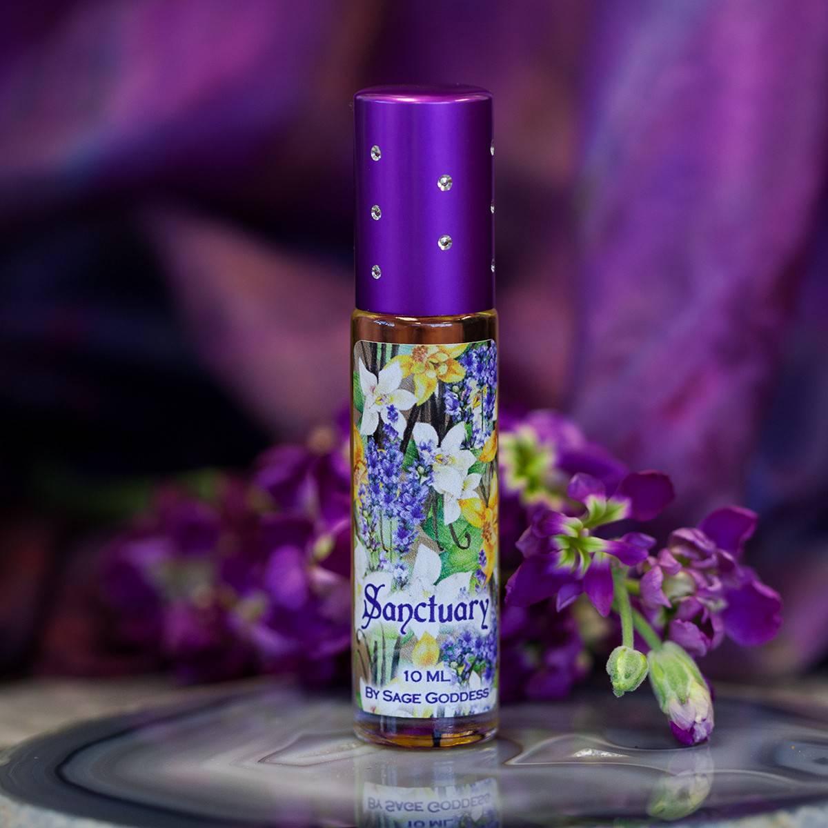 Sanctuary Perfume 4_10