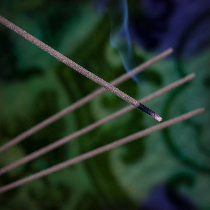 AroWealth Incense Sticks 5_11