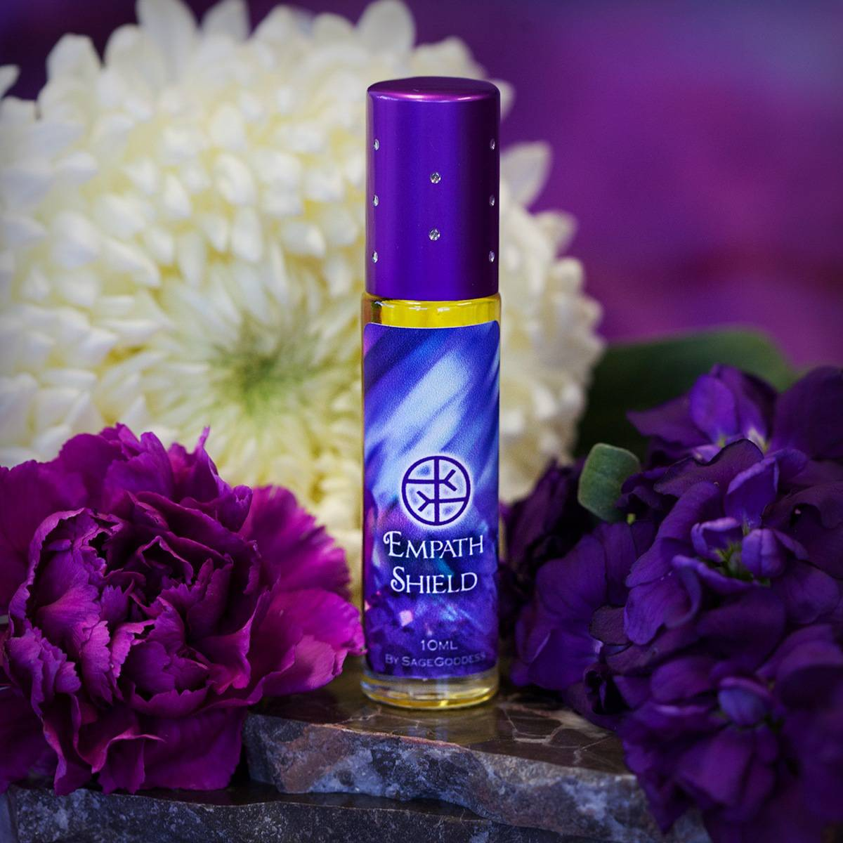Empath Shield Perfume 5_6
