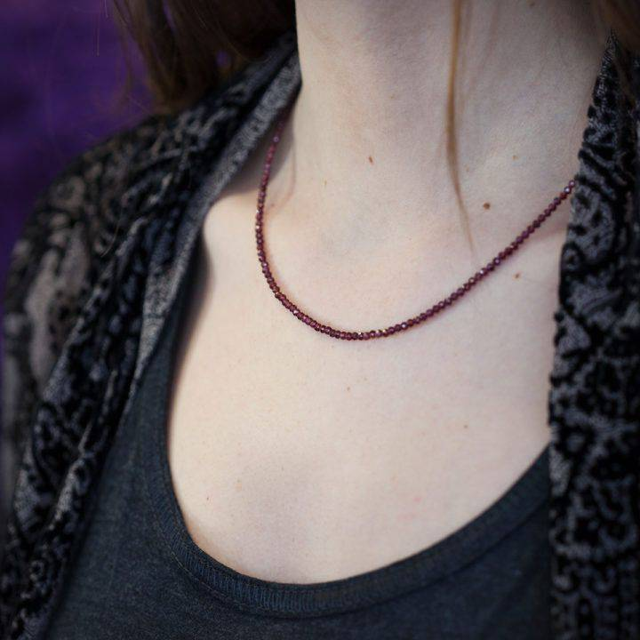 Grounding Necklaces 5_10 secondary