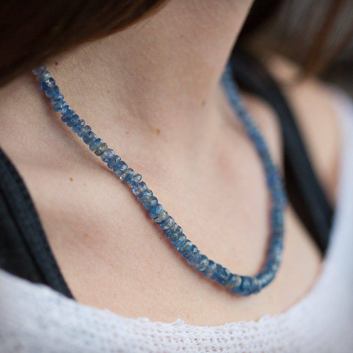 Kyanite Necklaces 5_15 Primary
