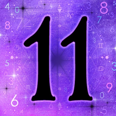Number_11_Numerology