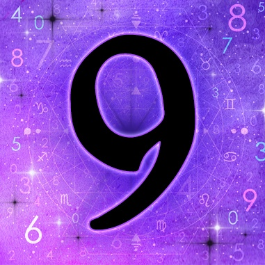 Number_9_Numerology