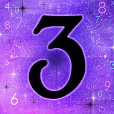 Numnber_3_Numerology