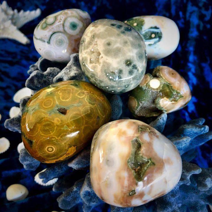 Ocean_Jasper_Meditation_Stones_1of3_8_1