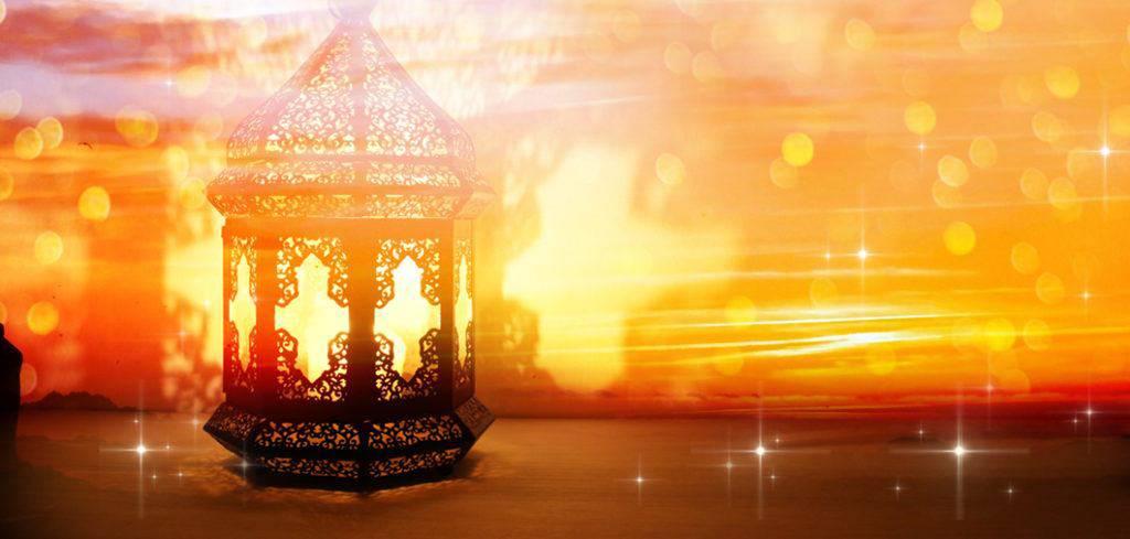 Ramadan_Sunrise_to_Sunset_Feature
