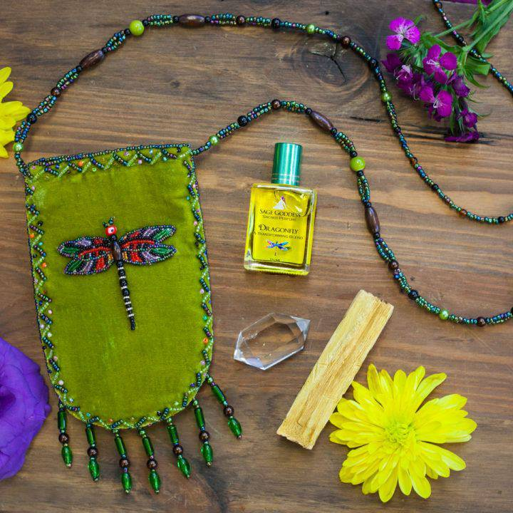 Sacred Journey Medicine Pouch 5_24 Secondary