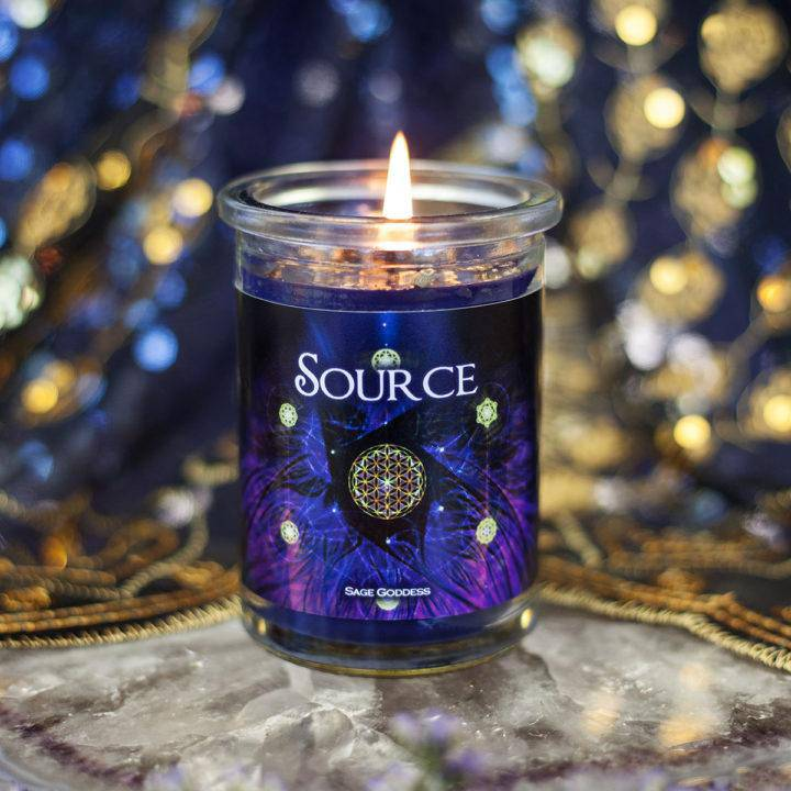Source Candle 5_6