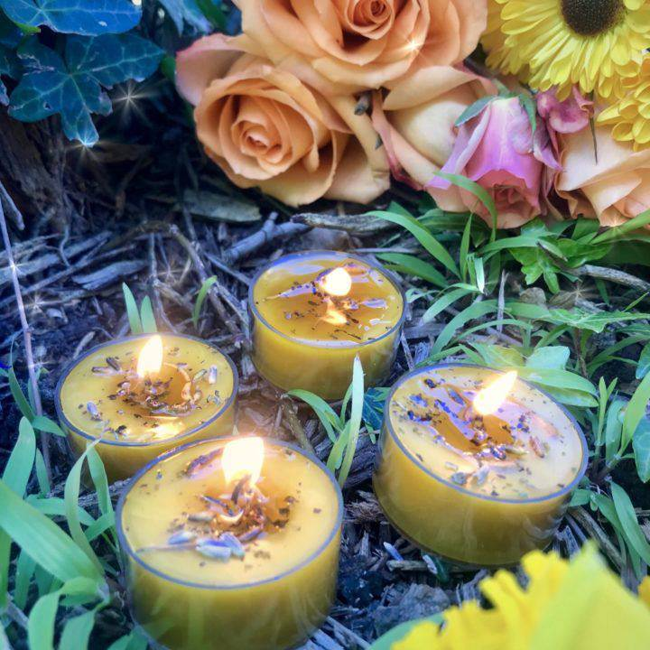 Spring_Renewal_Tea_Lights_1of1_2_11