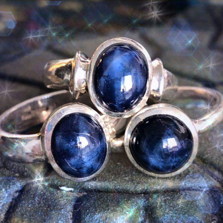 Star_Sapphire_Rings_1of3_12_8