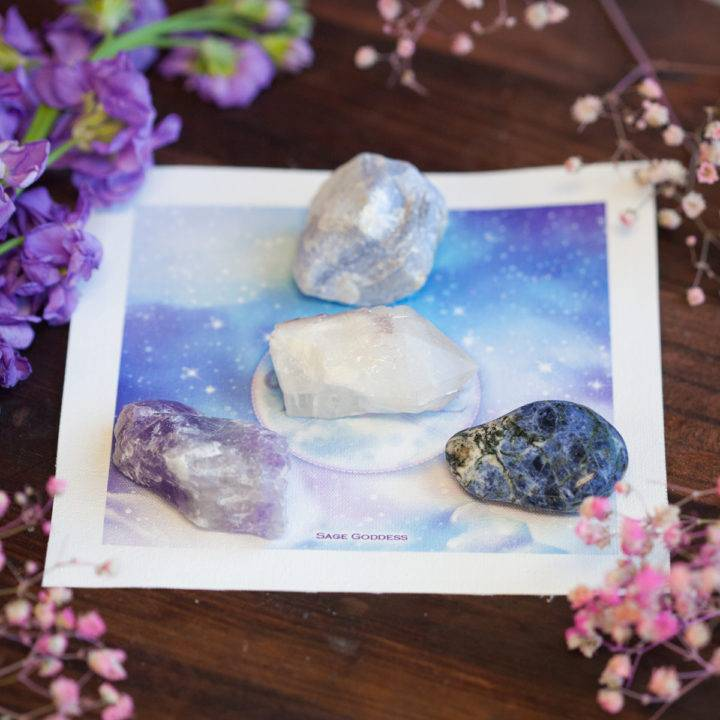 Ultimate Sleep Gem Stone Set and Gridding Canvas 5_31 Secondary