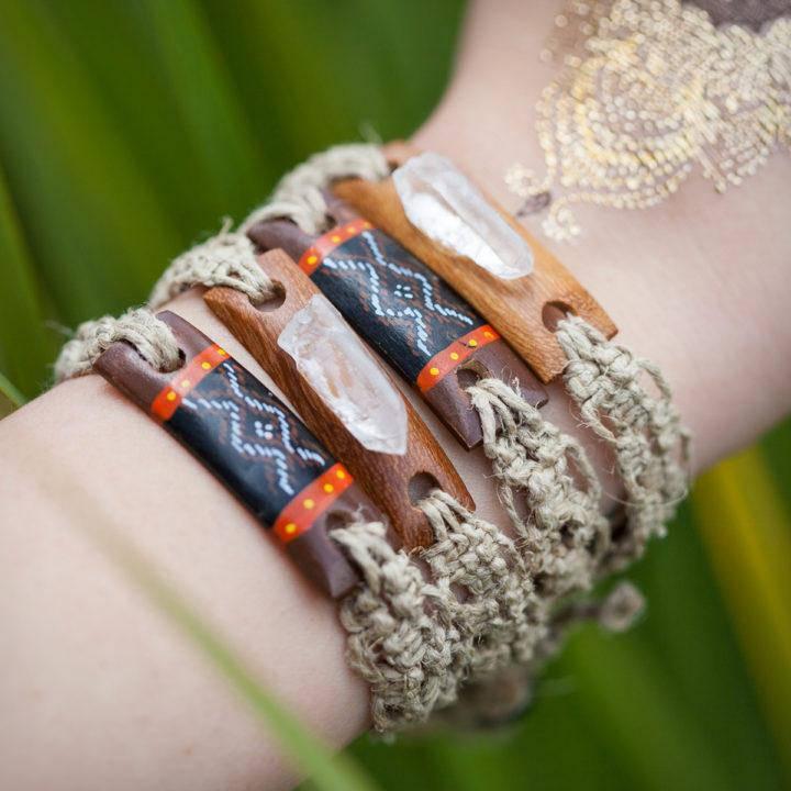 Warrior Bracelets 5_3