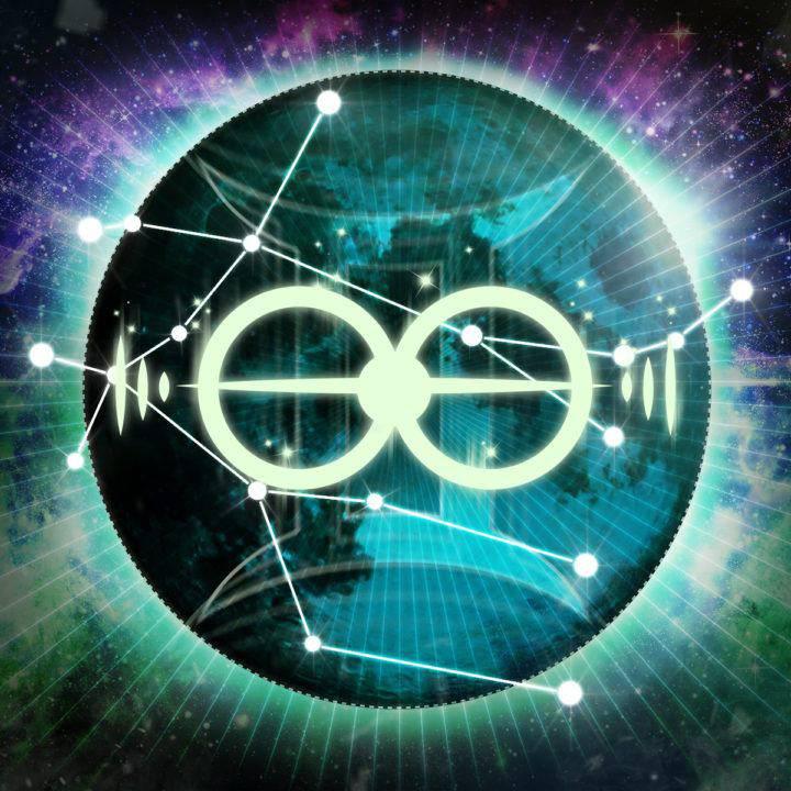 duality webart