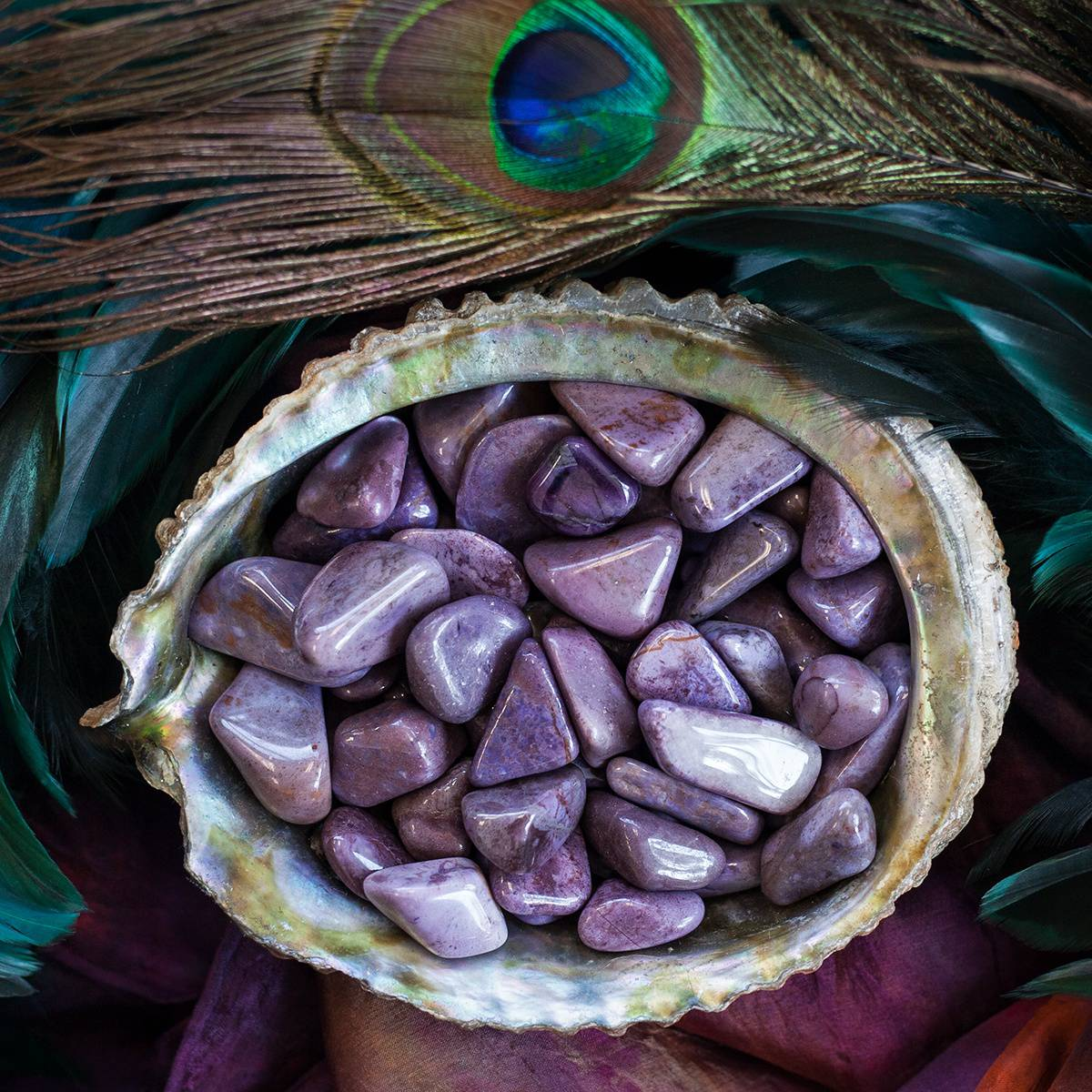 lavender jade 5_11