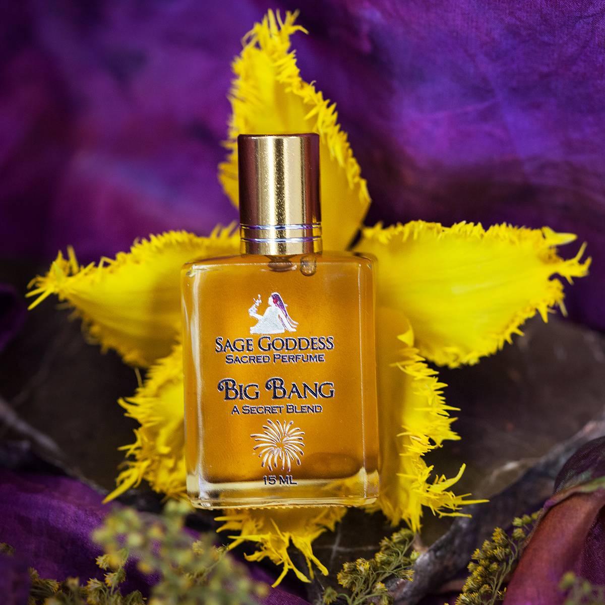 Big Bang Perfume 6_7