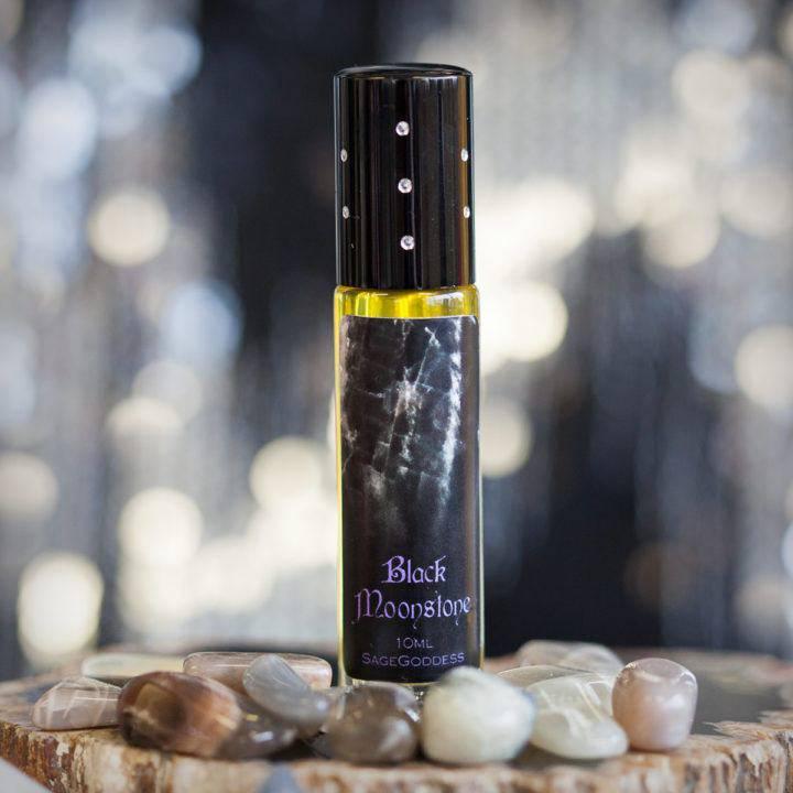 Black Moonstone Perfume 6_1