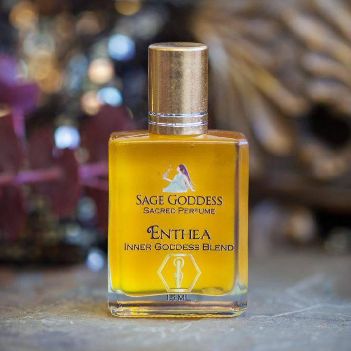Enthea Perfume 6_8
