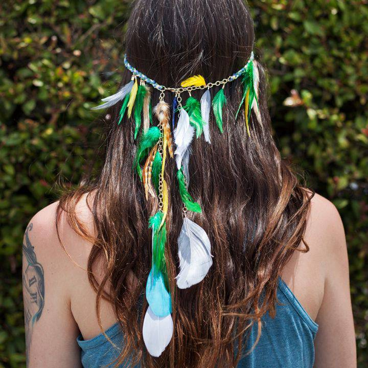 Feather Headband 6_6 Featured