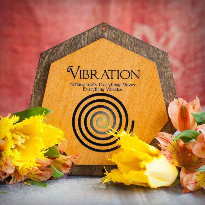 Hermetic Principles MOM- Vibration Hectagon 6_1
