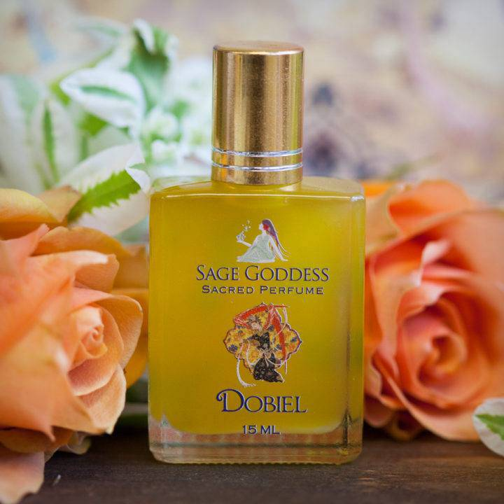 Magic Of Persia- Finding your Angel Guardian_Perfume_3of5_6_26