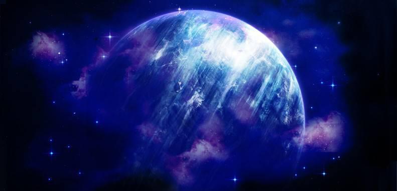 Neptune-Retrograde_Feature.jpg