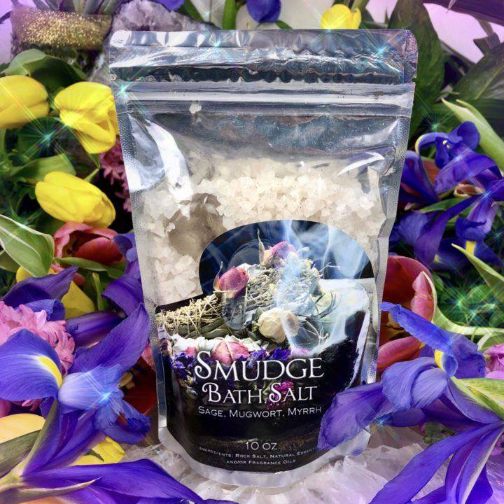 Smudge_Bath_Salts_1of1_2_20