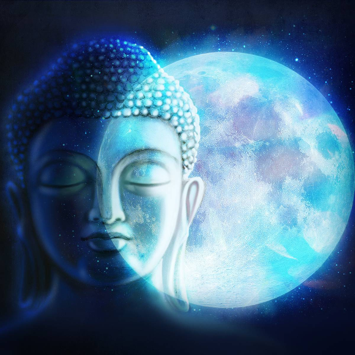 Tebtan Full Moon Website