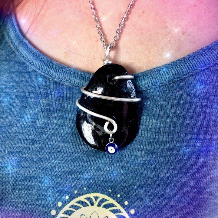 Wire_Wrapped_Protection_Pendants_2of3_9_15