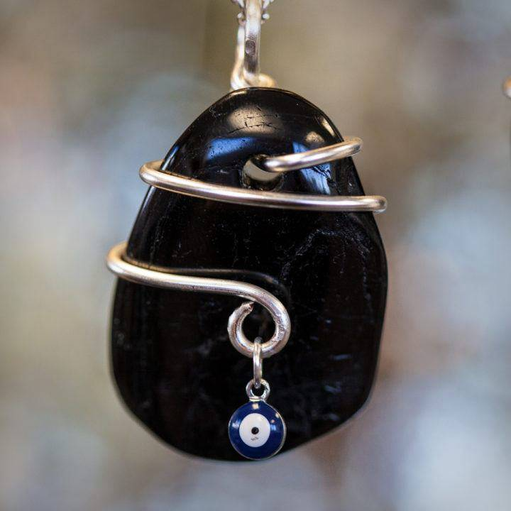 Wire_Wrapped_Protection_Pendants_3of3_6_28