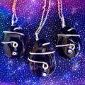 Wire_Wrapped_Protection_Pendants_3of3_9_15