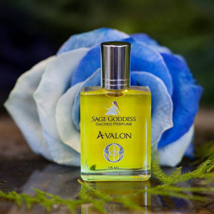 avalon perfume 6_29