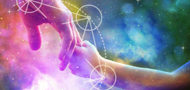 Three ways to nourish and honor the Divine Masculine