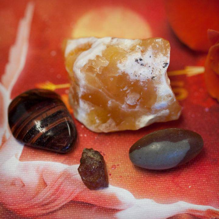Bedside_Sexy_Time_Gem Stone_Set_and_Gridding_Canvas_3of3_7_8