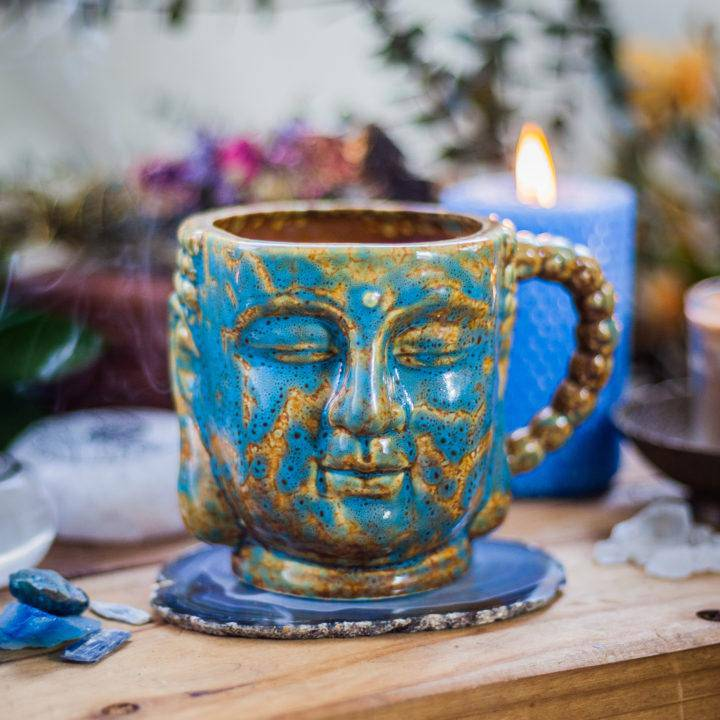 Buddha Mug _ 2 of 2 _ 7_6