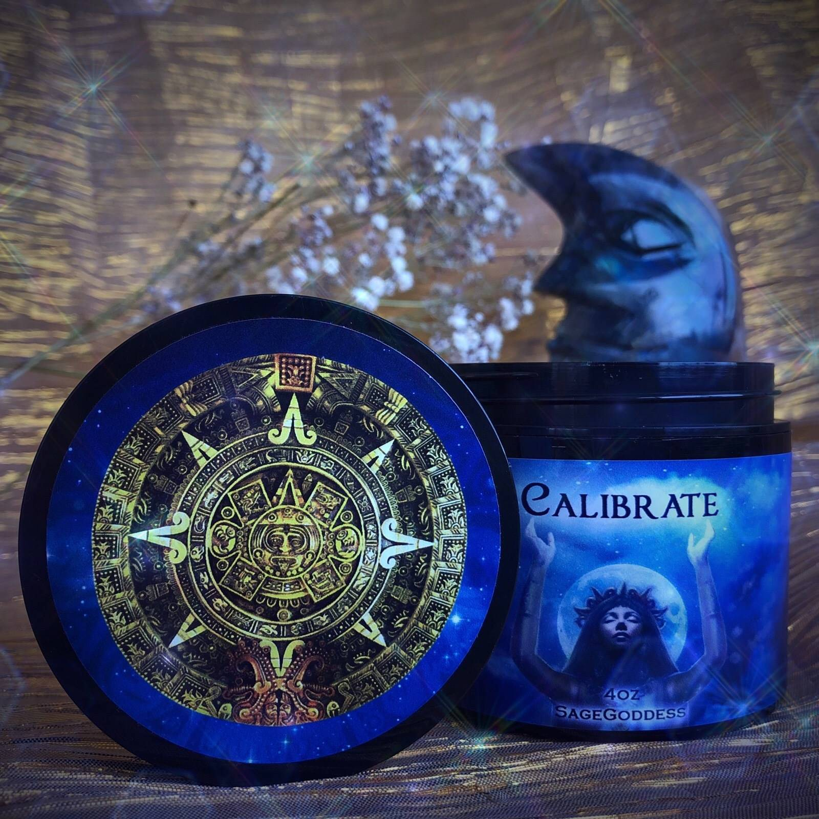 Calibrate_Body_Polish_1of1_7_29