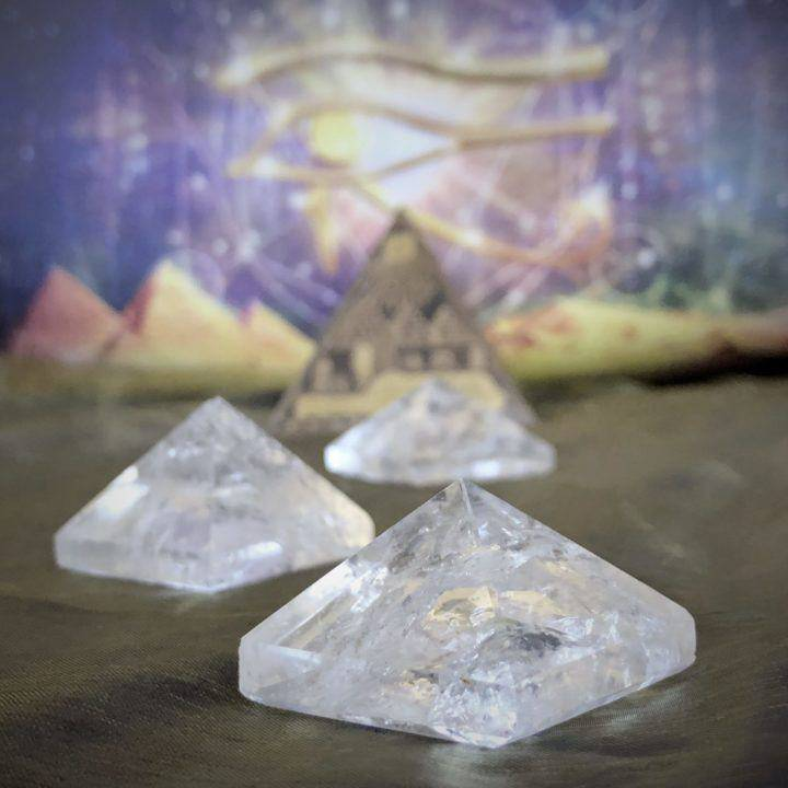Clear_Quartz_Pyramids_1of4_7_19