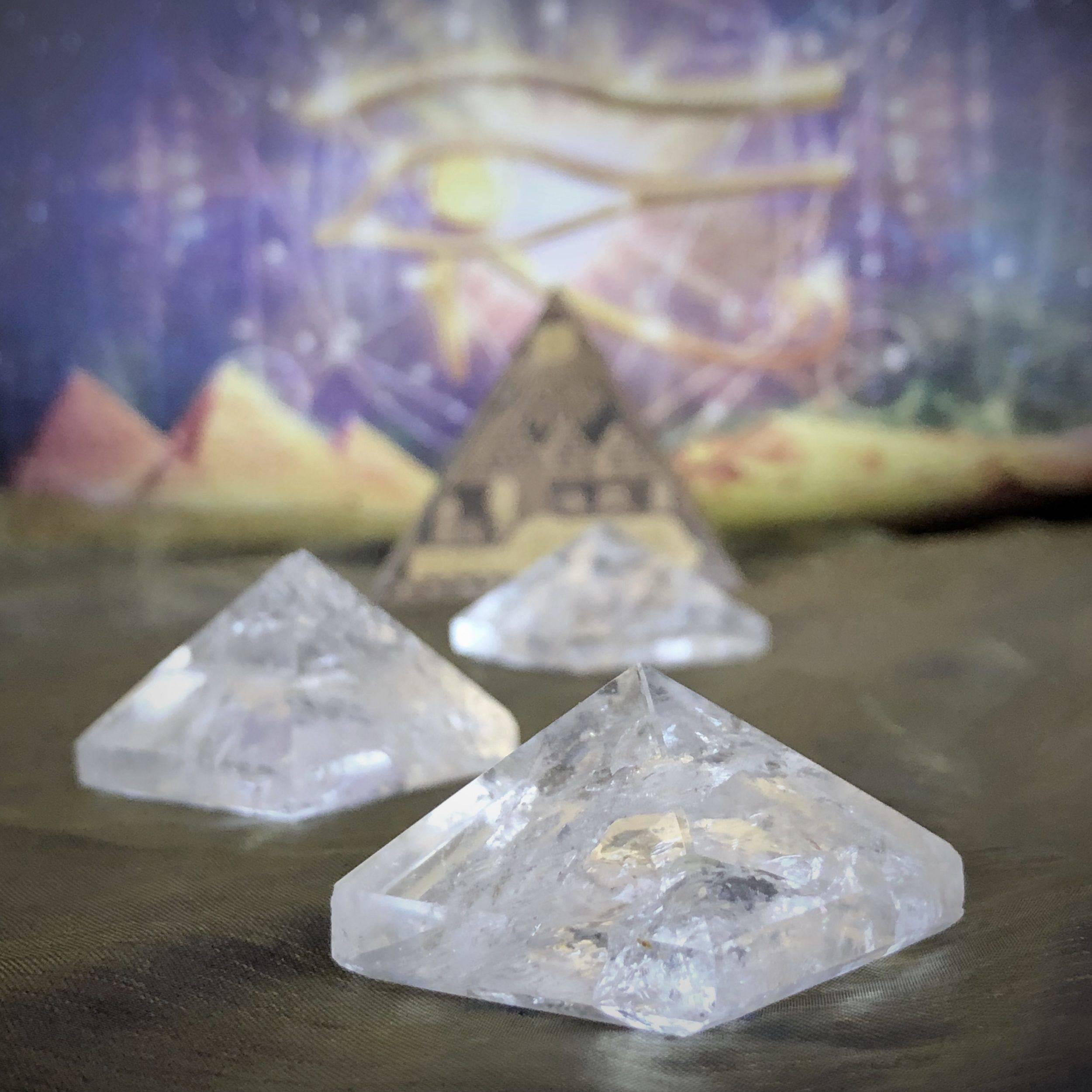Clear_Quartz_Pyramids_1of4_7_19