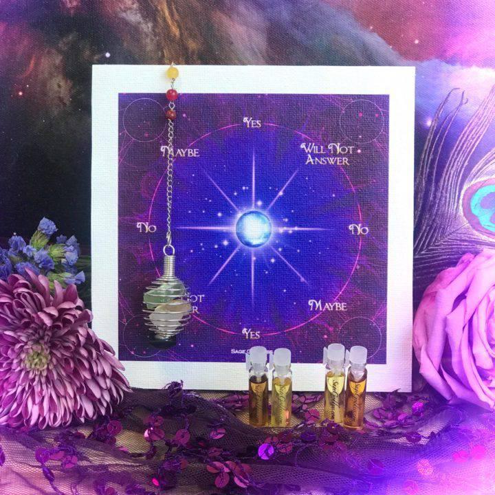 Divination_Gem_Stone_Set_1of4_7_28