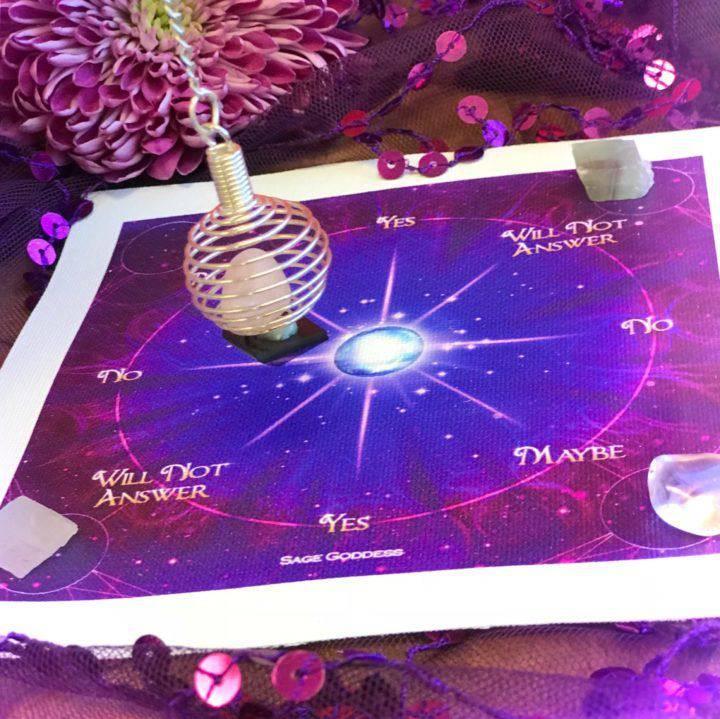 Divination_Gem_Stone_Set_3of4_7_28
