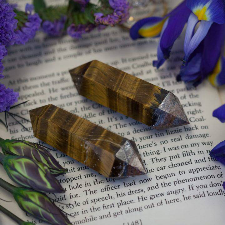 Double_Terminated_Tiger_Eye_Wands_1of2_7_16