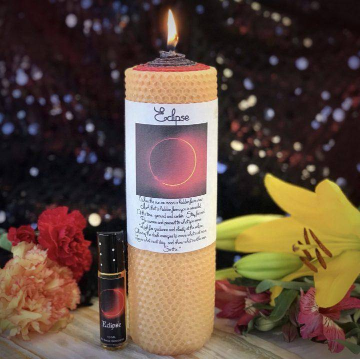 Eclipse_Candle_Perfume_Duo_1of1_7_21