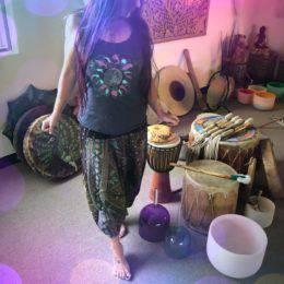Goddess Clothing