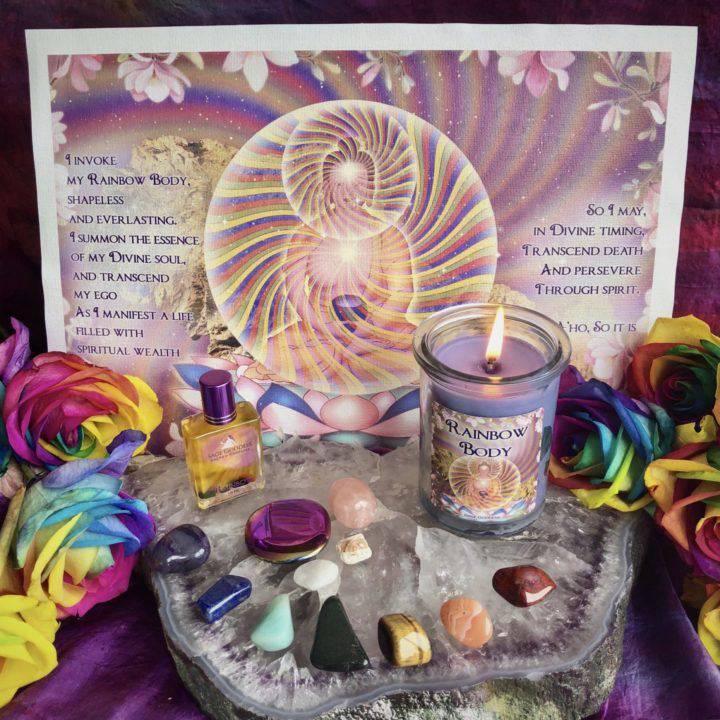 Magic_of_Tibet_Rainbow_Body_Transfiguration_Set_1of4_7_19