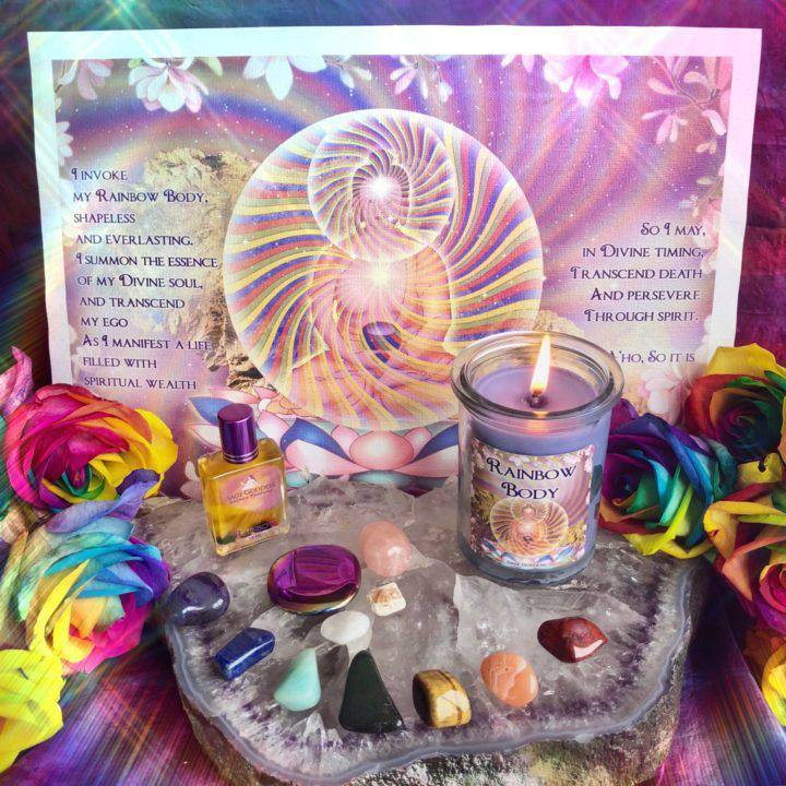 Magic_of_Tibet_Rainbow_Body_Transfiguration_Set_4of4_7_19